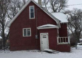 Casa en ejecución hipotecaria in Mason City, IA, 50401,  N JEFFERSON AVE ID: F4260259