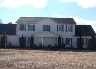 Casa en ejecución hipotecaria in Carroll Condado, VA ID: F4260273