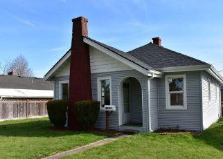 Casa en ejecución hipotecaria in Tacoma, WA, 98404,  MCKINLEY AVE ID: F4260281