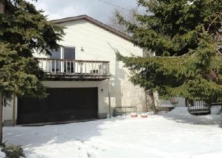 Foreclosure Home in Preston county, WV ID: F4260284