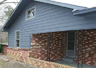 Foreclosure Home in Lee county, AL ID: F4260314