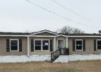 Foreclosure Home in Brown county, TX ID: F4260440