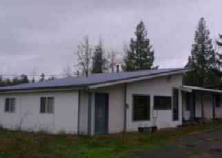 Casa en ejecución hipotecaria in Graham, WA, 98338,  126TH AVE E ID: F4260459