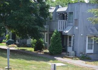Casa en ejecución hipotecaria in New Haven, CT, 06513,  CEDAR CT ID: F4260464