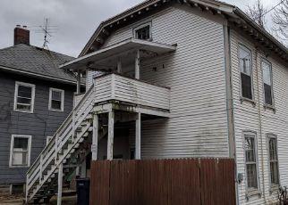 Casa en ejecución hipotecaria in Janesville, WI, 53545,  S MAIN ST ID: F4260468