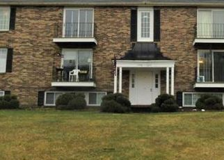 Casa en ejecución hipotecaria in Allegheny Condado, PA ID: F4260489