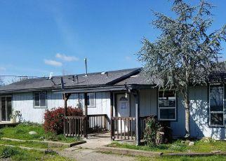 Casa en ejecución hipotecaria in Jackson Condado, OR ID: F4260498