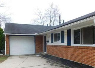 Foreclosure Home in Franklin county, OH ID: F4260510