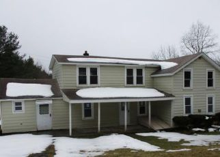 Foreclosure Home in Broome county, NY ID: F4260519