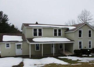 Casa en ejecución hipotecaria in Broome Condado, NY ID: F4260519