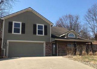 Casa en ejecución hipotecaria in Jackson Condado, MO ID: F4260526