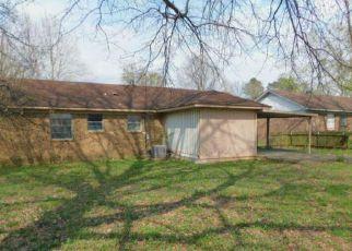 Casa en ejecución hipotecaria in Desoto Condado, MS ID: F4260534
