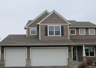Casa en ejecución hipotecaria in Carver Condado, MN ID: F4260535