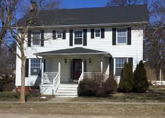 Foreclosure Home in Lapeer county, MI ID: F4260537