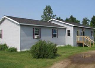 Casa en ejecución hipotecaria in Hillsdale Condado, MI ID: F4260543