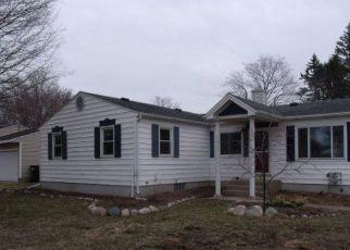 Casa en ejecución hipotecaria in Kent Condado, MI ID: F4260548