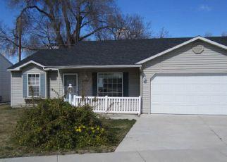 Casa en ejecución hipotecaria in Caldwell, ID, 83605,  GLENN WAY ID: F4260565