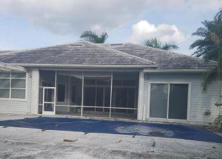 Foreclosure Home in Martin county, FL ID: F4260582