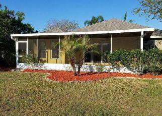 Casa en ejecución hipotecaria in Hillsborough Condado, FL ID: F4260596