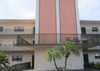 Casa en ejecución hipotecaria in Saint Petersburg, FL, 33709,  TERRACE PARK DR N ID: F4260607