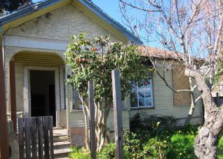 Foreclosure Home in Santa Cruz county, CA ID: F4260612