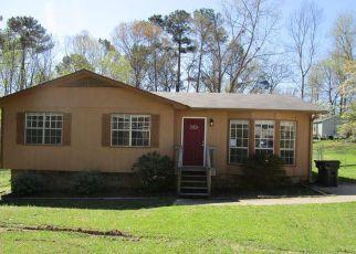 Foreclosure Home in Pinson, AL, 35126,  SHANE CIR ID: F4260625