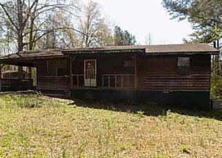 Foreclosure Home in Franklin county, AL ID: F4260627