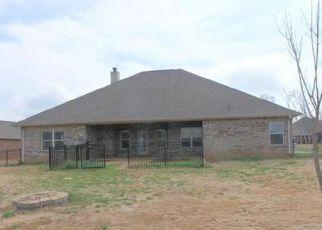 Foreclosure Home in Madison county, AL ID: F4260628