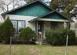 Casa en ejecución hipotecaria in Acadia Condado, LA ID: F4260641