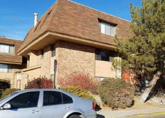 Foreclosure Home in Grand Junction, CO, 81501,  WALNUT AVE ID: F4260665