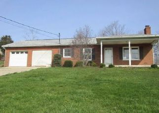 Foreclosure Home in Boone county, KY ID: F4260671