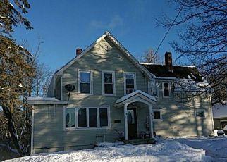 Foreclosure Home in Sullivan county, NH ID: F4260731