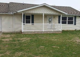 Foreclosure Home in Lawrence county, OH ID: F4260747