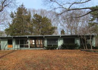 Casa en ejecución hipotecaria in Barrington, RI, 02806,  RICHMOND AVE ID: F4260764