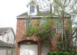 Casa en ejecución hipotecaria in Houston, TX, 77085,  ROBERSON ST ID: F4260773