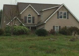 Casa en ejecución hipotecaria in Washington Condado, VA ID: F4260776