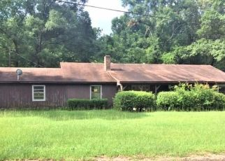 Foreclosed Home in LADART RD, Farmerville, LA - 71241