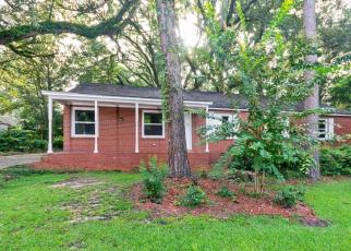Foreclosed Home en LILAC LN, Tallahassee, FL - 32303