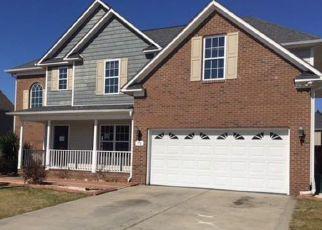 Foreclosure Home in Harnett county, NC ID: F4260849