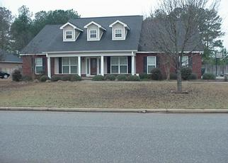 Foreclosure Home in Houston county, GA ID: F4260890