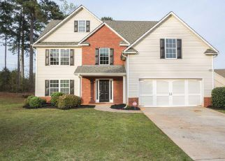 Foreclosure Home in Henry county, GA ID: F4260902