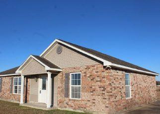 Casa en ejecución hipotecaria in Acadia Condado, LA ID: F4260934