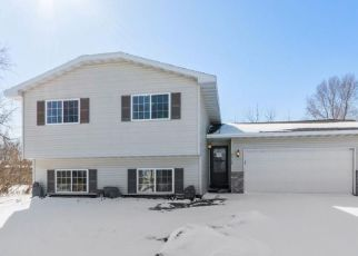 Foreclosure Home in Sherburne county, MN ID: F4260990