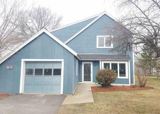 Casa en ejecución hipotecaria in Nashua, NH, 03060,  JESSICA DR ID: F4260994