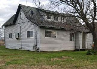 Foreclosure Home in Walla Walla county, WA ID: F4261004