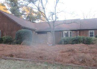 Casa en ejecución hipotecaria in Columbia Condado, GA ID: F4261024