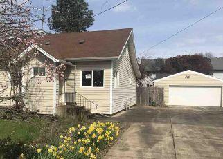 Casa en ejecución hipotecaria in Dallas, OR, 97338,  SE HANKEL ST ID: F4261038