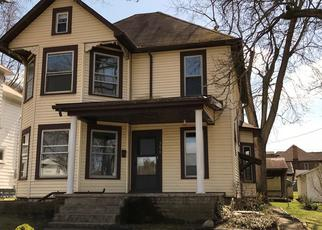 Foreclosure Home in Tuscarawas county, OH ID: F4261047