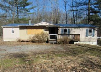 Foreclosure Home in Ulster county, NY ID: F4261056