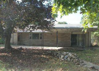 Foreclosure Home in Montcalm county, MI ID: F4261092